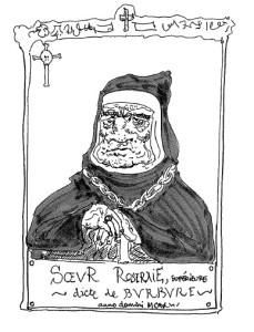 RdeBURBURE